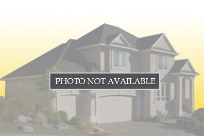 412 Baker, 20022762, Winters, Detached,  for sale, Realty World - Camelot Winters